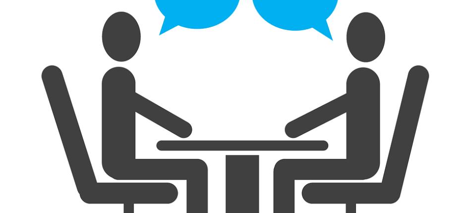 comunicazione_web