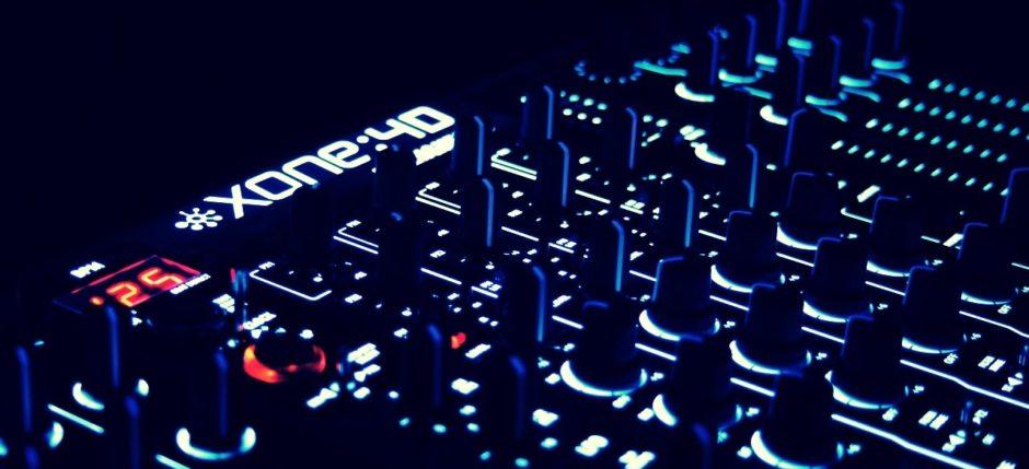 musica_elettronica