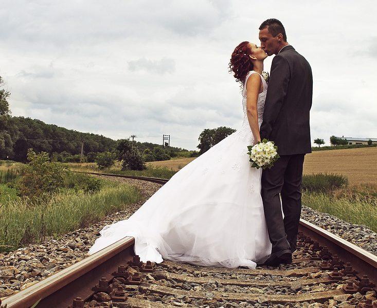 organizzare matrimonio in 6 mesi