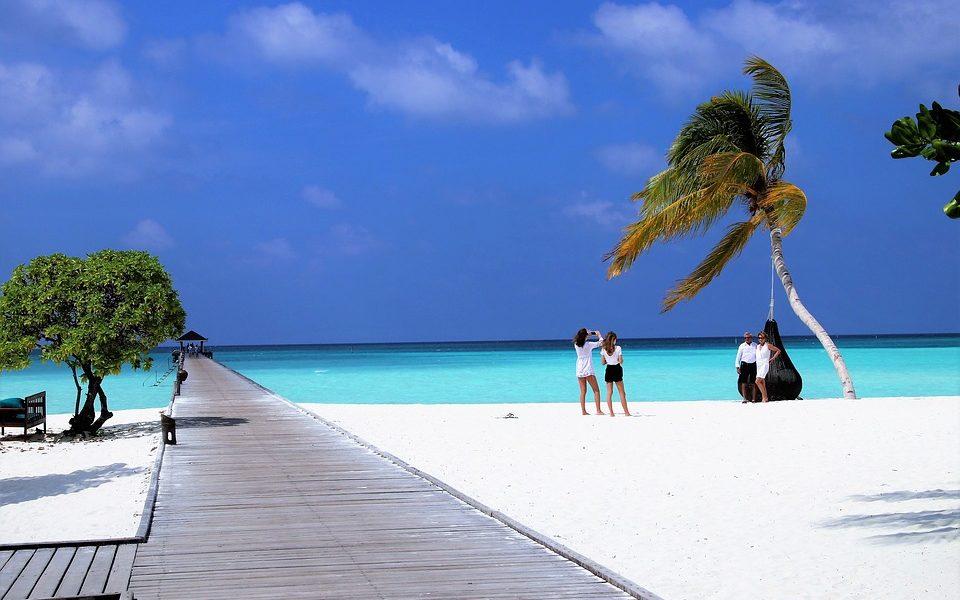 come scegliere dove andare in vacanza