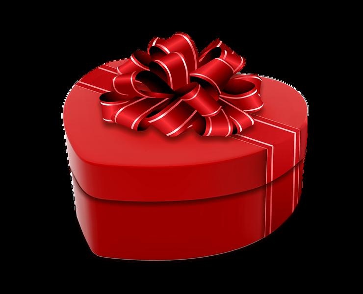 cosa regalare alla mamma per il compleanno