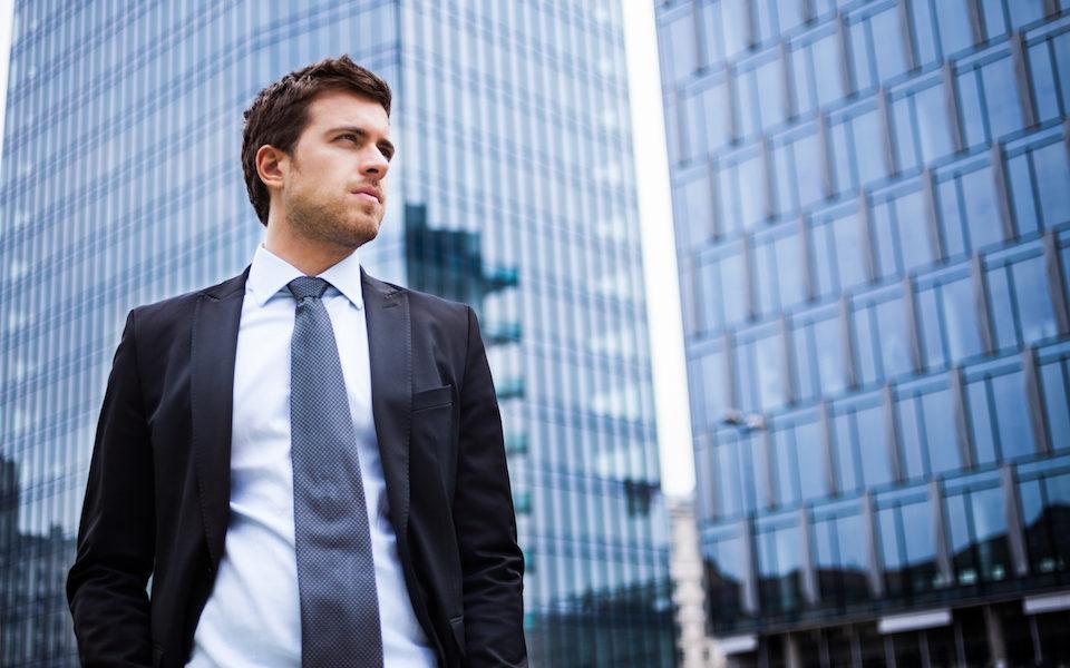 caratteristiche imprenditore di successo