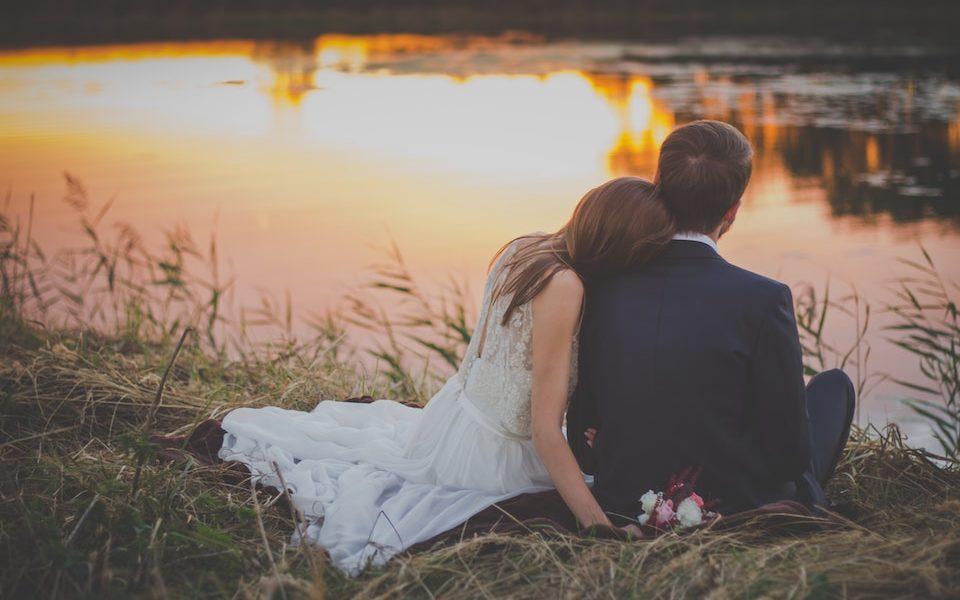 cosa costa di più in matrimonio