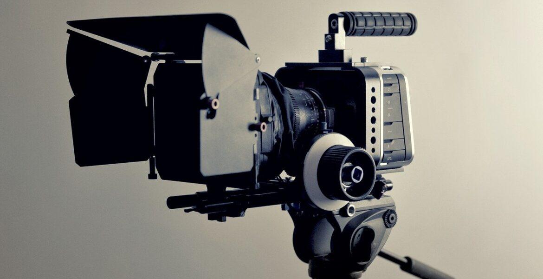 casa produzione video Milano